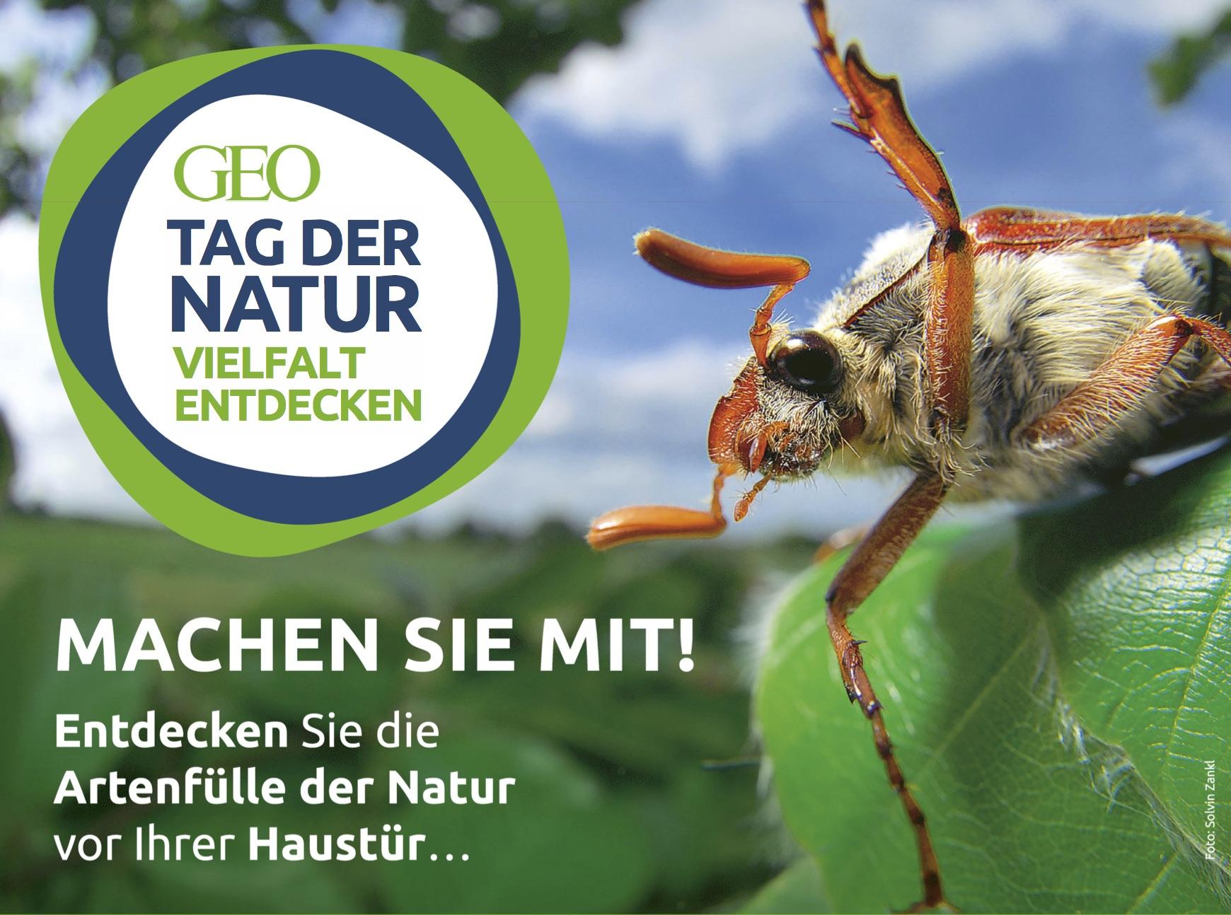 GEO_Tag_der_Natur_Ankuendigungsplakat_2017