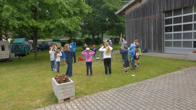 Pfingstcamp_06-2015_022.JPG