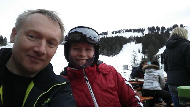 Ski-Freizeit_Thalkirchdorf_02-2016_078.jpg