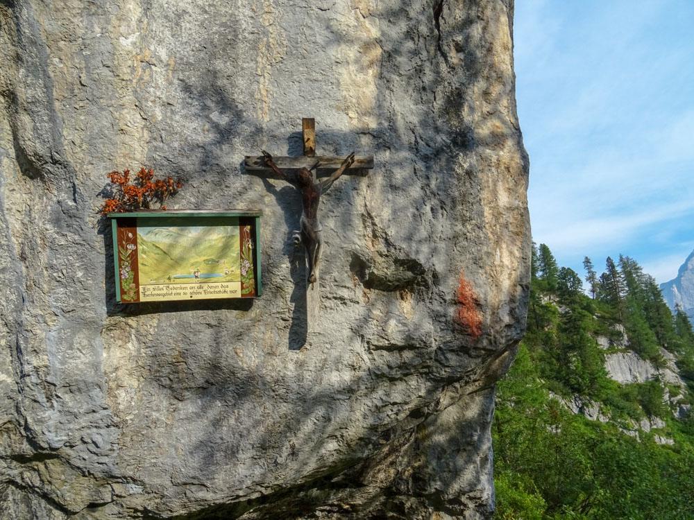 20180802 Hochgebirge_Watzmann_Sascha-146.jpg