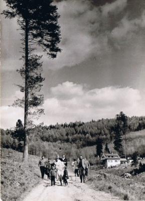 1959 001 Hütte.jpg