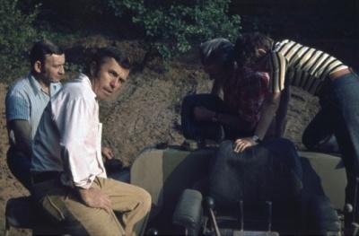 1968 002 Geländearbeiten.jpg