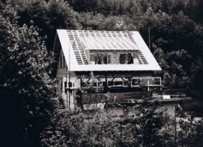 1968 001 Hütte Neubau.jpg