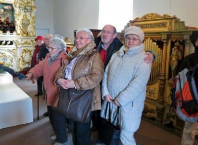 Musikautomatenmuseum_02-2015_013.jpg