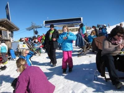 Ski_Freizeit_Thalkirchdorf_02-2015_008.jpg