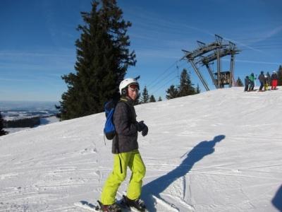 Ski_Freizeit_Thalkirchdorf_02-2015_014.jpg