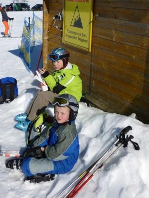 Ski_Freizeit_Thalkirchdorf_02-2015_058.jpg