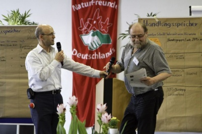 Landeskonferenz_05-2015_006.jpg