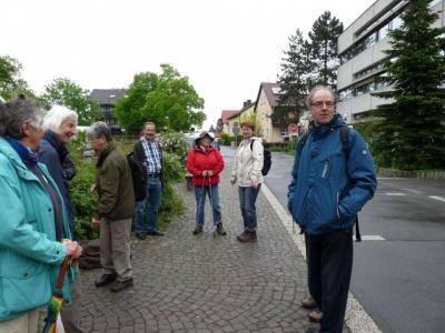 NaturErlebnistag_05-2015_002.JPG