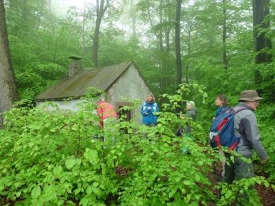 NaturErlebnistag_05-2015_054.JPG