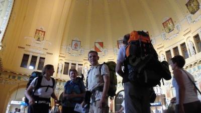 Hochgebirgswanderung_Karpaten_08-2015_001.jpg