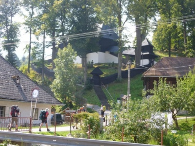 Hochgebirgswanderung_Karpaten_08-2015_030.jpg