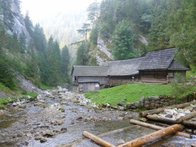 Hochgebirgswanderung_Karpaten_08-2015_041.jpg