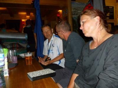 Hochgebirgswanderung_Karpaten_08-2015_071.jpg