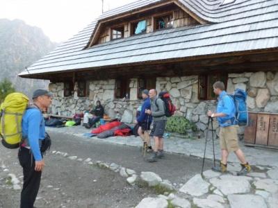 Hochgebirgswanderung_Karpaten_08-2015_074.jpg