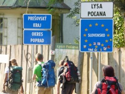 Hochgebirgswanderung_Karpaten_08-2015_076.jpg