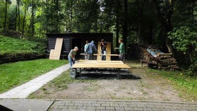 Bau_Spiele-_Kletterhaus_08-2015_048.JPG