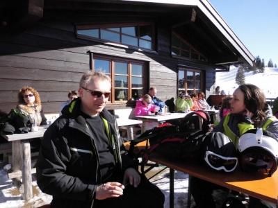 Ski-Freizeit_Thalkirchdorf_02-2016_051.JPG
