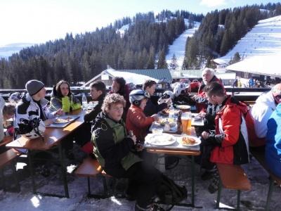 Ski-Freizeit_Thalkirchdorf_02-2016_052.JPG