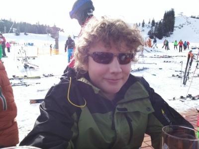 Ski-Freizeit_Thalkirchdorf_02-2016_069.jpg