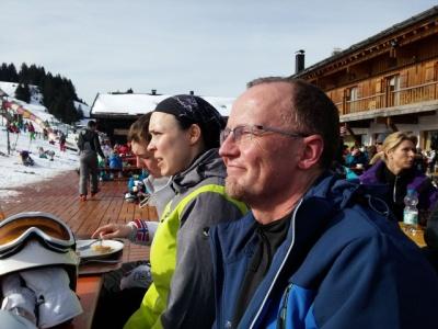 Ski-Freizeit_Thalkirchdorf_02-2016_072.jpg