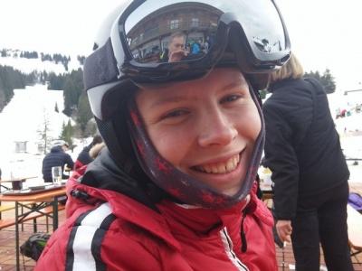 Ski-Freizeit_Thalkirchdorf_02-2016_077.jpg