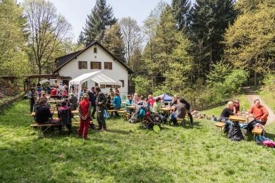 Naturfreunde 1. Mai 2016-20.jpg