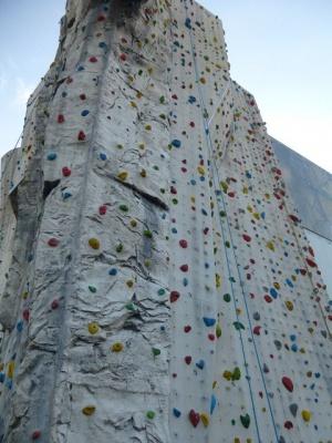 Klettern Bensheim 04-2016_016.JPG