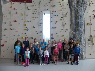 Klettern Bensheim 04-2016_022.JPG