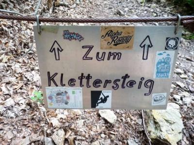20160715_NF-FF_Kletterschein_Sabine Lorenz_11034.jpg
