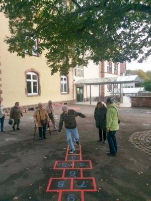 20161019_NF-FF_Ladenburg Ü60_Jan Albers_6640217.jpg