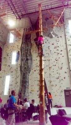 20161119-FF_Klettern WaNaKi_Milagros_5838017.jpg