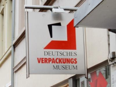 20161116_NF-FF_Verpackungsmuseum_Jan Albers_58830544.jpg