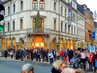 20161214_NF-FF_Weihnachtsmarkt Heidelberg_Jan Albers_64260613.jpg