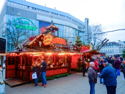 20161214_NF-FF_Weihnachtsmarkt Heidelberg_Jan Albers_64260614.jpg