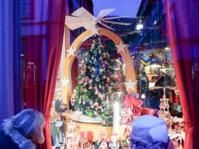 20161214_NF-FF_Weihnachtsmarkt Heidelberg_Jan Albers_64260621.jpg
