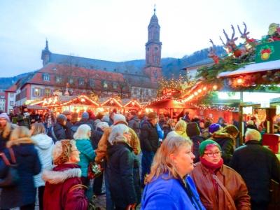 20161214_NF-FF_Weihnachtsmarkt Heidelberg_Jan Albers_64260623.jpg