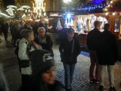 20161214_NF-FF_Weihnachtsmarkt Heidelberg_Jan Albers_64260640.jpg
