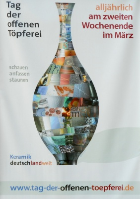 20170312_NF-Töpferei-15.jpg