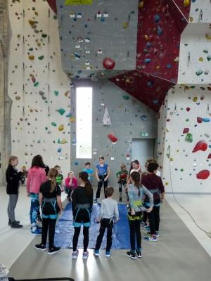 20170211_NF-FF_Klettern Bensheim_Sabine_8601180231.jpg