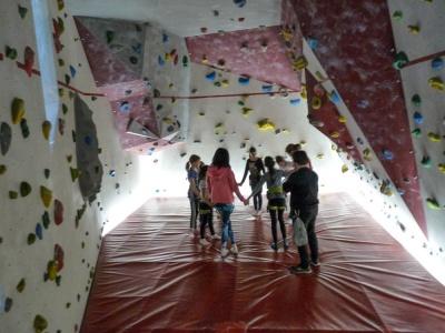 20170211_NF-FF_Klettern Bensheim_Sabine_8731180245.jpg