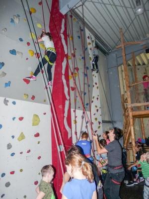 20170211_NF-FF_Klettern Bensheim_Sabine_8871180259.jpg