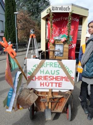 20170306_NF_Mathaisemarkt_Sabine-32.jpg