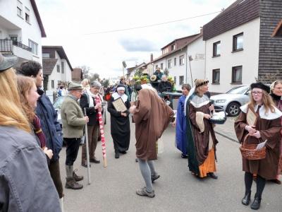 20170306_NF_Mathaisemarkt_Sabine-42.jpg