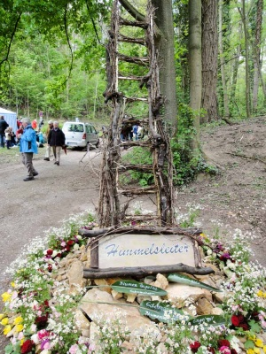 20170423 NF_Blütenwegfest_KN-18.jpg