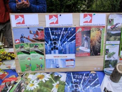 20170423 NF_Blütenwegfest_KN-26.jpg
