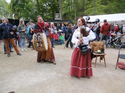 20170423 NF_Blütenwegfest_KN-46.jpg