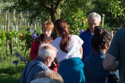 20170520_NF Einweihung Garten_Karl-156.jpg