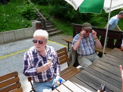 20170525 NF_Vatertag_Sabine-23.jpg
