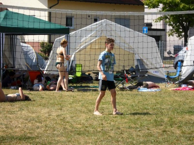 Pfingstcamp 06-2017 (8).JP.jpg